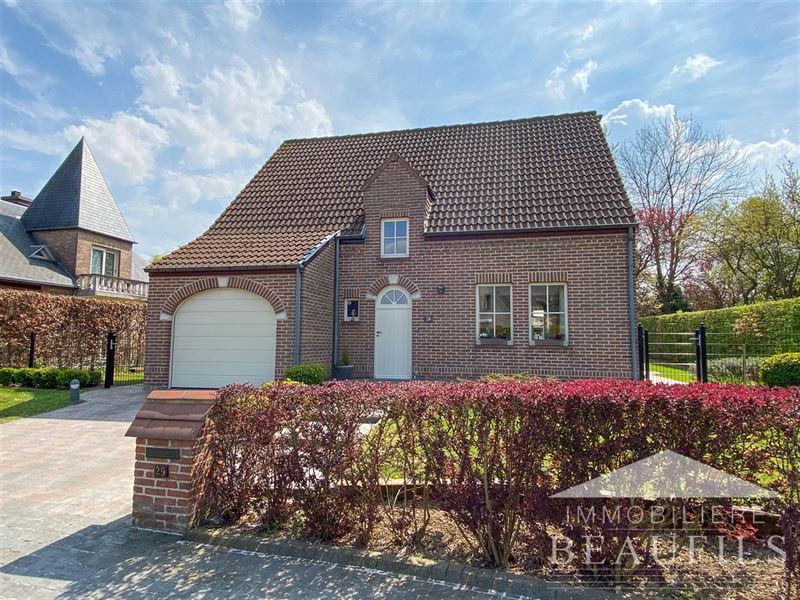Image 23 : Maison à 1400 NIVELLES (Belgique) - Prix 425.000 €