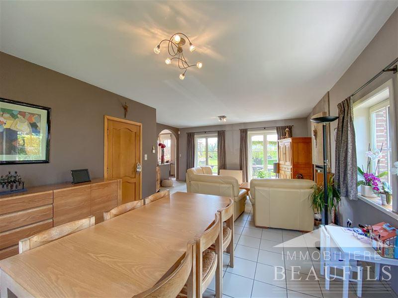 Image 4 : Maison à 1400 NIVELLES (Belgique) - Prix 425.000 €
