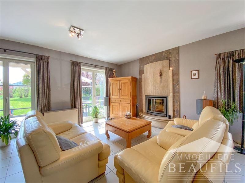 Image 5 : Maison à 1400 NIVELLES (Belgique) - Prix 425.000 €