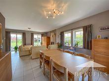 Image 6 : Maison à 1400 NIVELLES (Belgique) - Prix 425.000 €