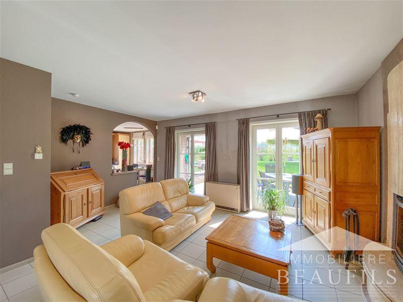 Image 7 : Maison à 1400 NIVELLES (Belgique) - Prix 425.000 €