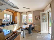 Image 9 : Maison à 1400 NIVELLES (Belgique) - Prix 425.000 €