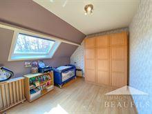 Image 10 : Maison à 1400 NIVELLES (Belgique) - Prix 425.000 €