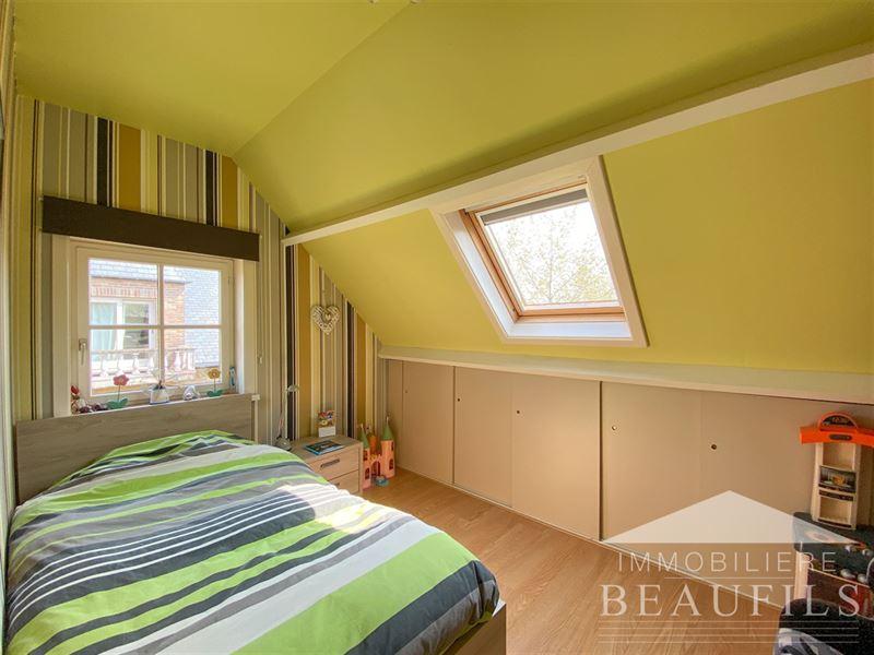 Image 11 : Maison à 1400 NIVELLES (Belgique) - Prix 425.000 €