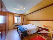 Image 12 : Maison à 1400 NIVELLES (Belgique) - Prix 425.000 €