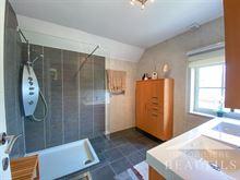 Image 13 : Maison à 1400 NIVELLES (Belgique) - Prix 425.000 €