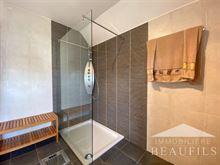 Image 15 : Maison à 1400 NIVELLES (Belgique) - Prix 425.000 €
