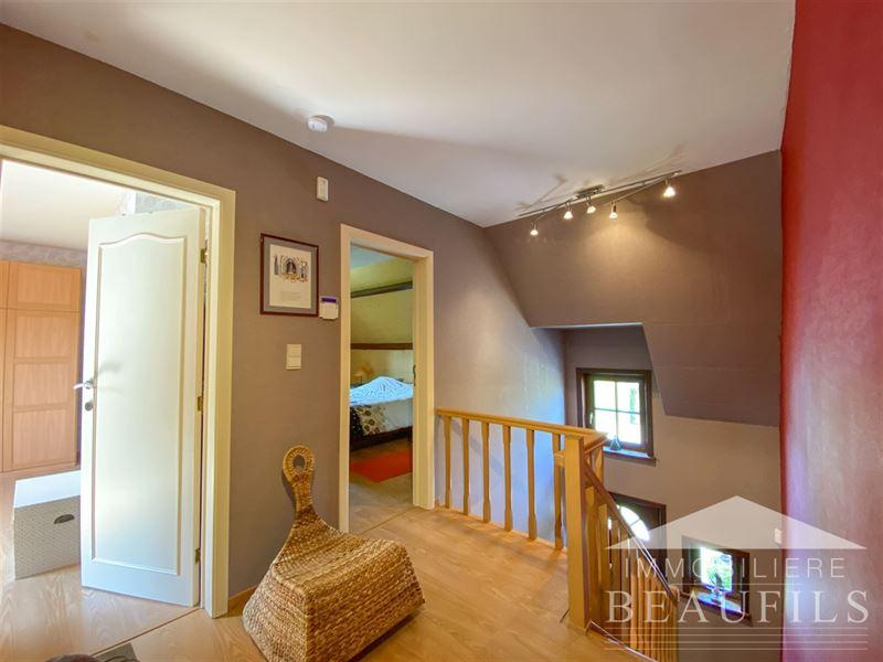 Image 16 : Maison à 1400 NIVELLES (Belgique) - Prix 425.000 €