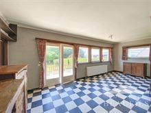 Image 4 : Maison à 7181 PETIT-ROEULX-LEZ-NIVELLES (Belgique) - Prix 300.000 €