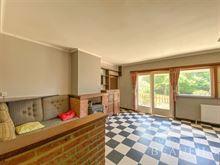 Image 6 : Maison à 7181 PETIT-ROEULX-LEZ-NIVELLES (Belgique) - Prix 300.000 €
