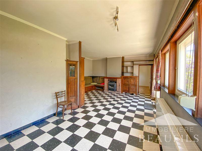 Image 7 : Maison à 7181 PETIT-ROEULX-LEZ-NIVELLES (Belgique) - Prix 300.000 €