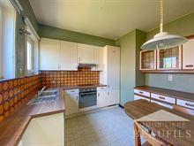 Image 9 : Maison à 7181 PETIT-ROEULX-LEZ-NIVELLES (Belgique) - Prix 300.000 €