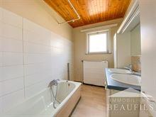 Image 10 : Maison à 7181 PETIT-ROEULX-LEZ-NIVELLES (Belgique) - Prix 300.000 €