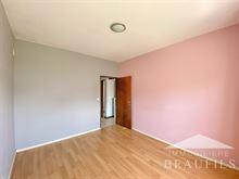 Image 13 : Maison à 7181 PETIT-ROEULX-LEZ-NIVELLES (Belgique) - Prix 300.000 €