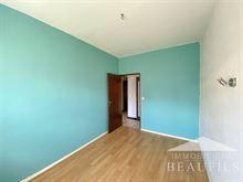 Image 15 : Maison à 7181 PETIT-ROEULX-LEZ-NIVELLES (Belgique) - Prix 300.000 €