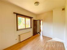 Image 16 : Maison à 7181 PETIT-ROEULX-LEZ-NIVELLES (Belgique) - Prix 300.000 €