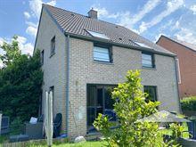 Image 2 : Maison à 1400 NIVELLES (Belgique) - Prix 465.000 €