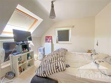 Image 7 : Maison à 1400 NIVELLES (Belgique) - Prix 465.000 €