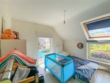 Image 8 : Maison à 1400 NIVELLES (Belgique) - Prix 465.000 €