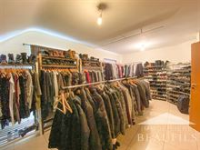 Image 9 : Maison à 1400 NIVELLES (Belgique) - Prix 465.000 €