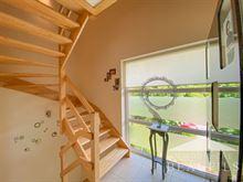 Image 11 : Maison à 1400 NIVELLES (Belgique) - Prix 465.000 €