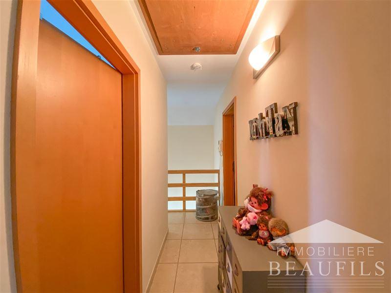 Image 12 : Maison à 1400 NIVELLES (Belgique) - Prix 465.000 €