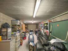 Image 14 : Maison à 1400 NIVELLES (Belgique) - Prix 465.000 €