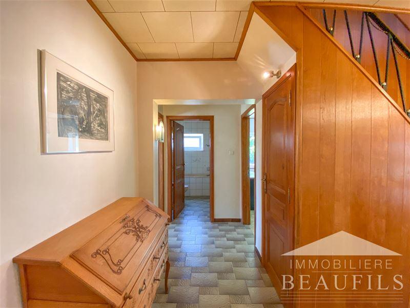 Image 17 : Maison à 7100 LA LOUVIÈRE (Belgique) - Prix 250.000 €