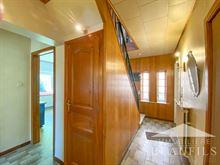 Image 18 : Maison à 7100 LA LOUVIÈRE (Belgique) - Prix 250.000 €
