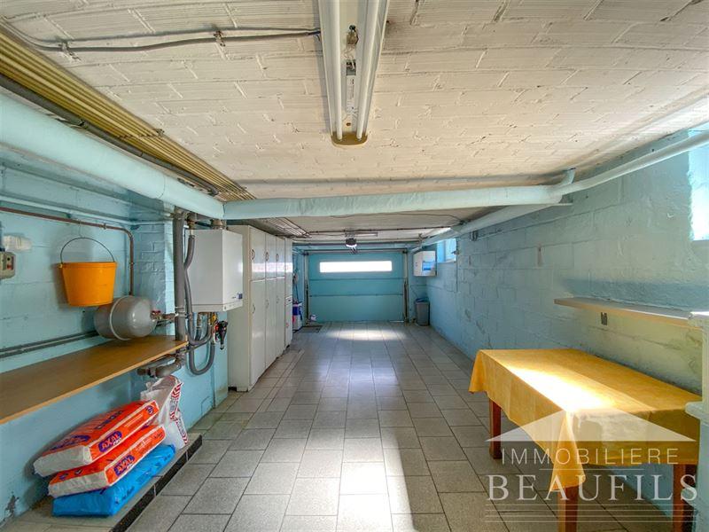 Image 20 : Maison à 7100 LA LOUVIÈRE (Belgique) - Prix 250.000 €