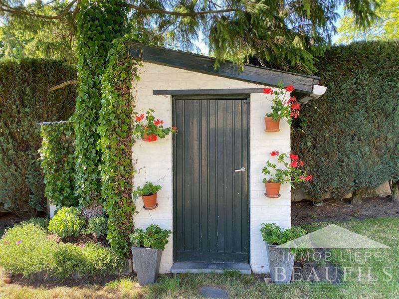 Image 24 : Maison à 7100 LA LOUVIÈRE (Belgique) - Prix 250.000 €
