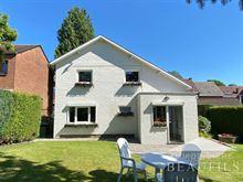 Image 3 : Maison à 7100 LA LOUVIÈRE (Belgique) - Prix 250.000 €