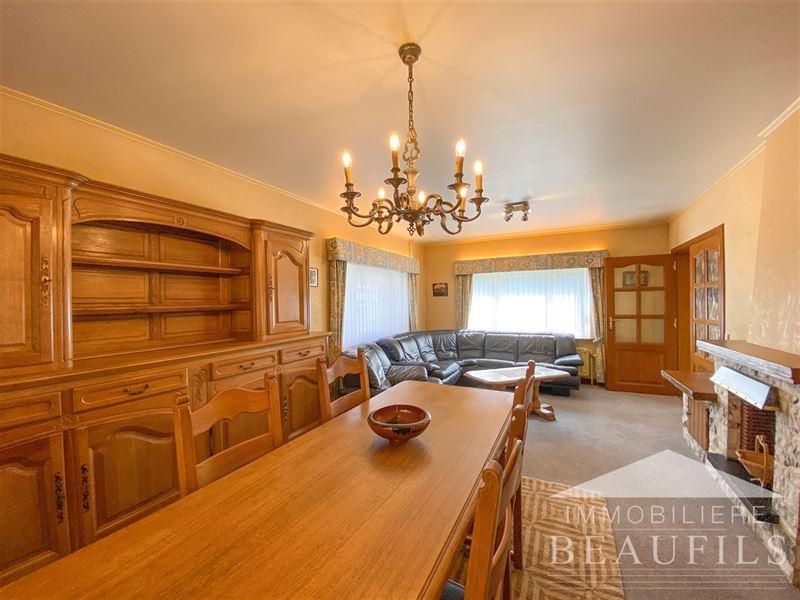 Image 5 : Maison à 7100 LA LOUVIÈRE (Belgique) - Prix 250.000 €