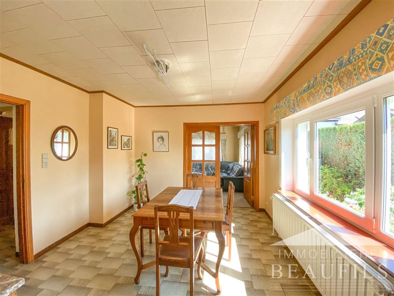 Image 7 : Maison à 7100 LA LOUVIÈRE (Belgique) - Prix 250.000 €