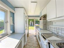 Image 9 : Maison à 7100 LA LOUVIÈRE (Belgique) - Prix 250.000 €