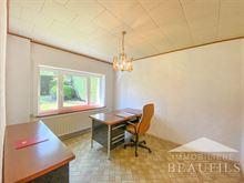 Image 10 : Maison à 7100 LA LOUVIÈRE (Belgique) - Prix 250.000 €