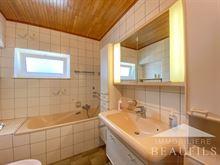 Image 11 : Maison à 7100 LA LOUVIÈRE (Belgique) - Prix 250.000 €