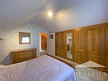 Image 12 : Maison à 7100 LA LOUVIÈRE (Belgique) - Prix 250.000 €
