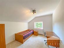Image 14 : Maison à 7100 LA LOUVIÈRE (Belgique) - Prix 250.000 €