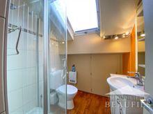 Image 16 : Maison à 7100 LA LOUVIÈRE (Belgique) - Prix 250.000 €