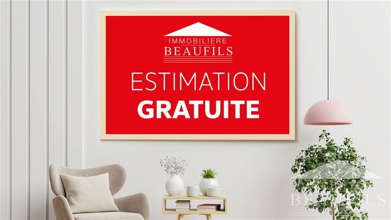 Image 19 : Maison à 1400 NIVELLES (Belgique) - Prix 300.000 €