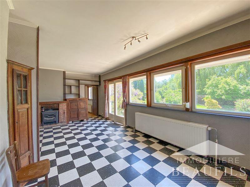 Image 5 : Maison à 1400 NIVELLES (Belgique) - Prix 300.000 €