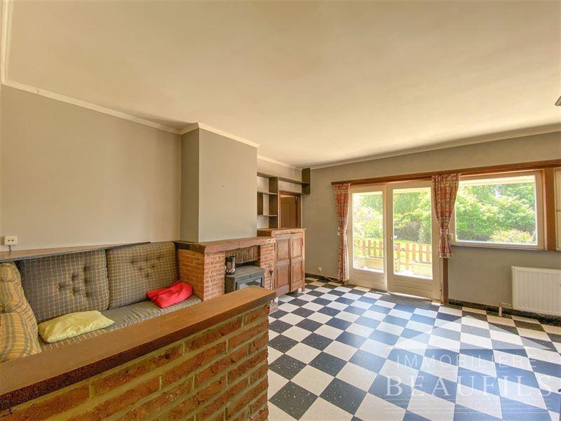 Image 6 : Maison à 1400 NIVELLES (Belgique) - Prix 300.000 €
