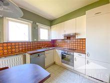 Image 8 : Maison à 1400 NIVELLES (Belgique) - Prix 300.000 €