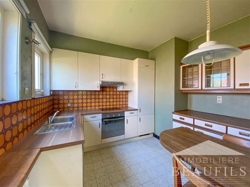 Image 9 : Maison à 1400 NIVELLES (Belgique) - Prix 300.000 €