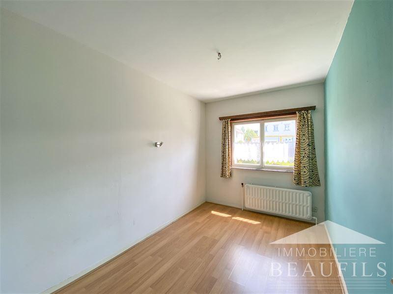 Image 14 : Maison à 1400 NIVELLES (Belgique) - Prix 300.000 €