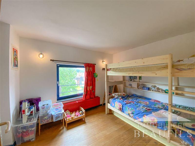 Image 17 : Maison à 1400 NIVELLES (Belgique) - Prix 270.000 €