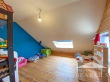 Image 18 : Maison à 1400 NIVELLES (Belgique) - Prix 270.000 €