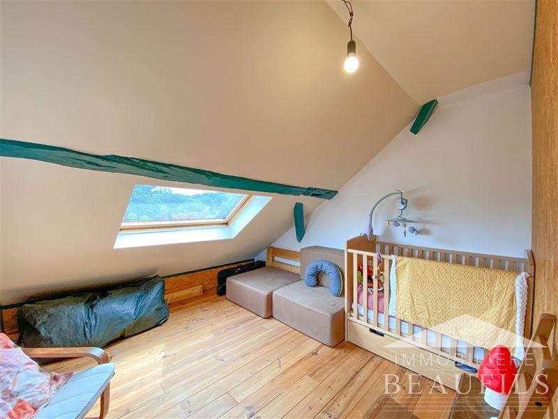 Image 19 : Maison à 1400 NIVELLES (Belgique) - Prix 270.000 €