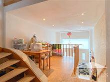 Image 20 : Maison à 1400 NIVELLES (Belgique) - Prix 270.000 €